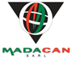 MADACAN Sarl